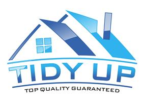 Tidy Up Cleaning Services Ltd