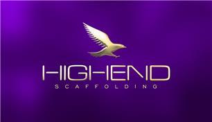 High End Scaffolding Ltd