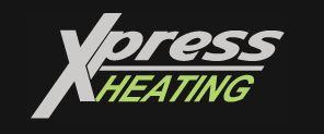 Xpress Heating