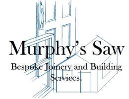 Murphy's Saw