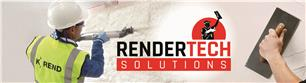 Render Tech Solutions Plastering Service