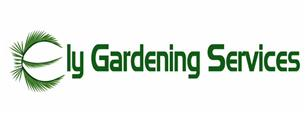 Ely Gardening Services