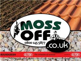 MossOff.Co.Uk