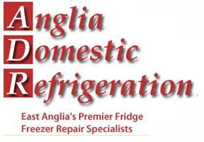 Anglia Domestic Refrigeration Ltd