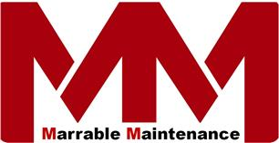 Marrable Maintenance