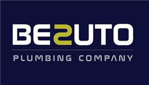 Besuto Plumbing Company Ltd