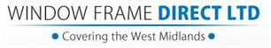 Window Frame Direct Ltd