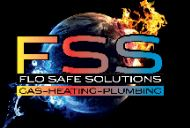 Flosafe Solutions