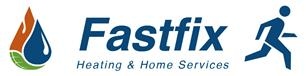 Fastfix Heating & Home Services Ltd