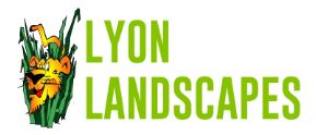 Lyon Landscapes Ltd