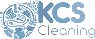 KCS Cleaning Solutions Ltd