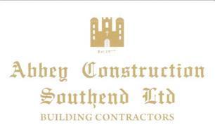 Abbey Construction Southend Ltd