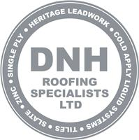 DNH Roofing Specialists Ltd
