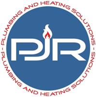 PJR Plumbing and Heating