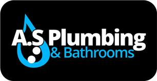 A.S Plumbing & Bathrooms