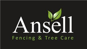 Ansell Fencing & Tree Care
