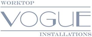 Vogue Worktops Ltd