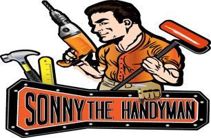 Sonny the Handyman