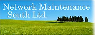 Network Maintenance South Ltd