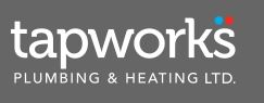 Tapworks Plumbing & Heating Limited