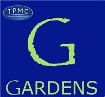 TPMC Gardens Ltd