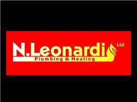 N Leonardi Ltd