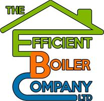 The Efficient Boiler Company Ltd