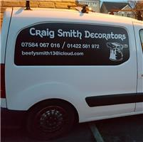Craig Smith Decorators