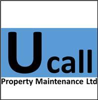 U Call Property Maintenance Ltd