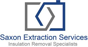 Saxon Extraction Services