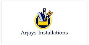 Arjays Installations
