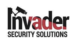 Invader Security Solutions Ltd