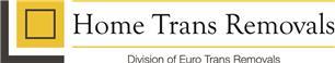 Euro Trans Removals Ltd