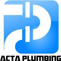 Acta Plumbing