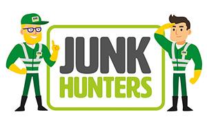 Junk Hunters