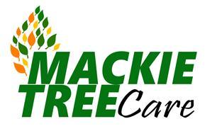 Mackie Tree Care