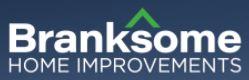 Branksome Home Improvements