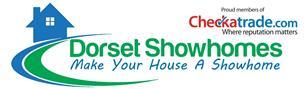 Dorset Showhomes Ltd