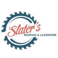 Slater's Roofing & Leadwork Ltd