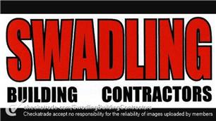 Swadling Building Contractors