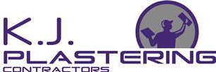K J Plastering Contractors