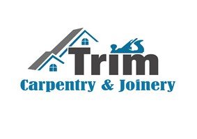 Trim Carpentry & Joinery