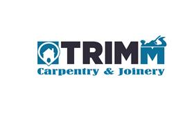Trimm Carpentry & Joinery
