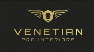 Venetian Pro Interiors Ltd