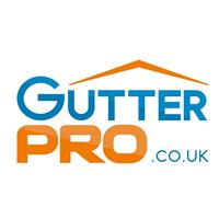 Gutterpro Mid Shropshire