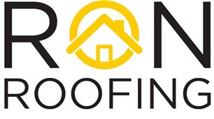 Ron Roofing Ltd