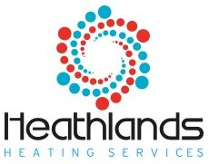 Heathlands Heating Services Ltd