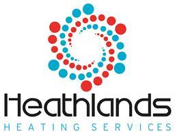 Heathlands Heating Services Ltd