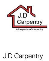 JD Carpentry