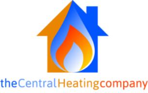 The Central Heating Company
